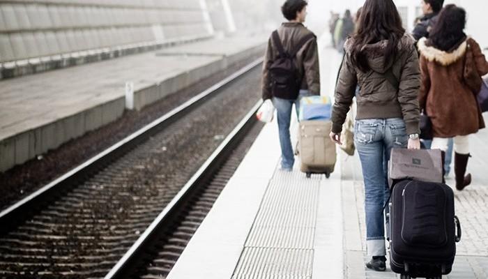 train6-700x400