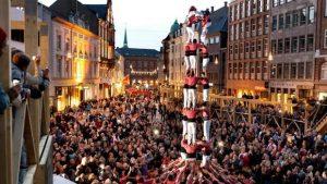 danemark-aarhus-festival-week-denmark