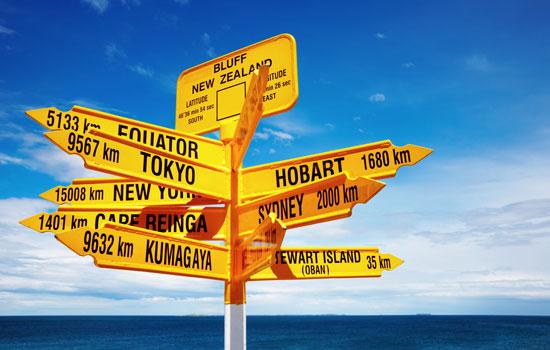 choisir-son-voyage